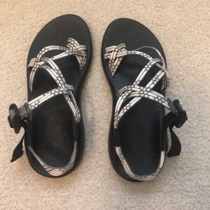 Zx/3 strap Chaco Sandals